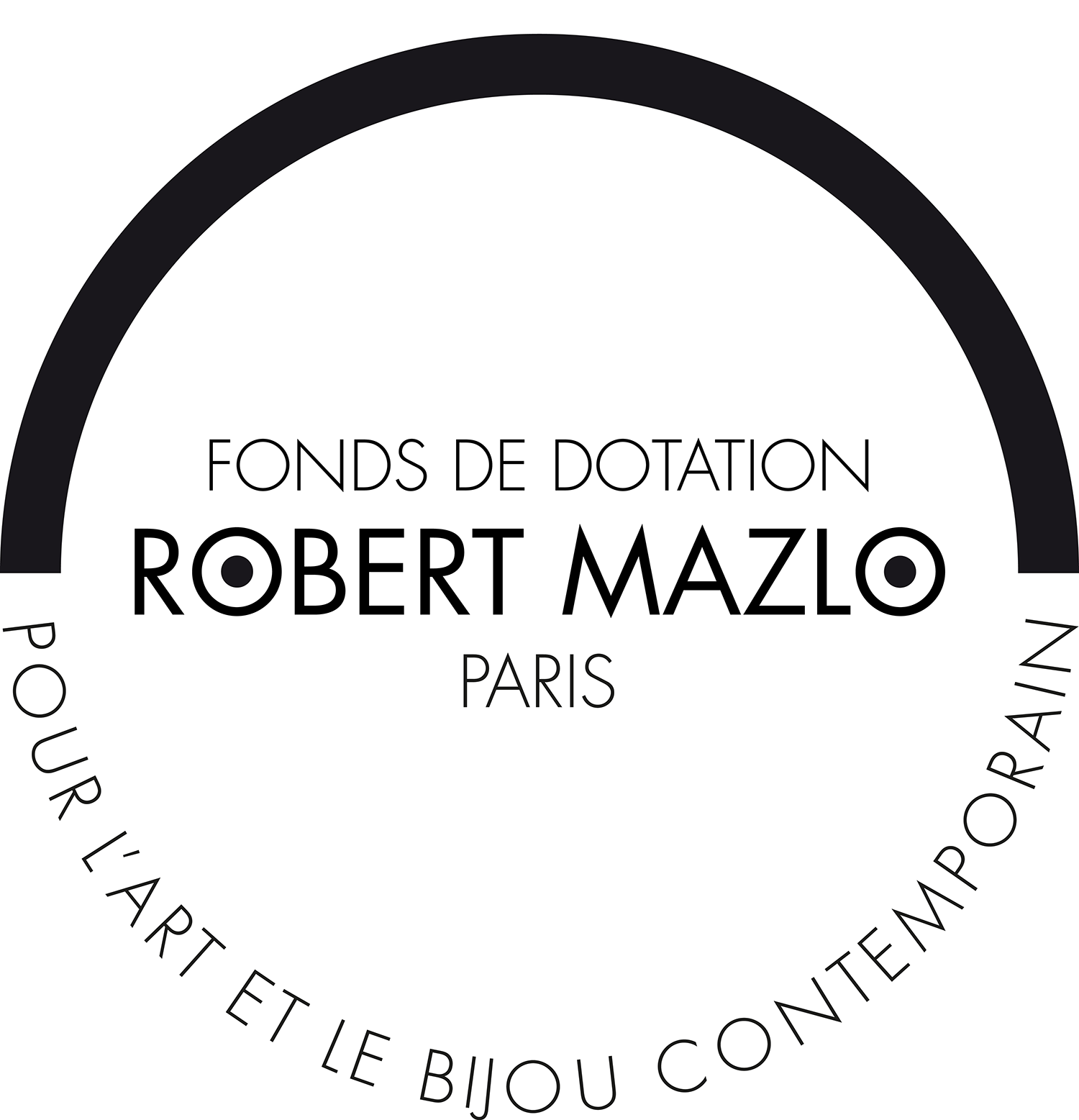 LOGO-FONDS-DOTATION-RVB-NB